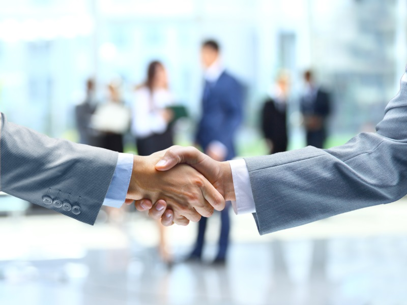 Regulatory Compliance Training - Minerva Management Consulting